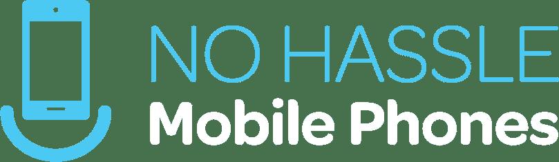 NoHassleMobilePhones.com
