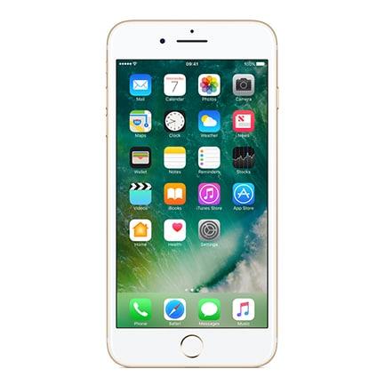 iphone-7-plus-bad-credit