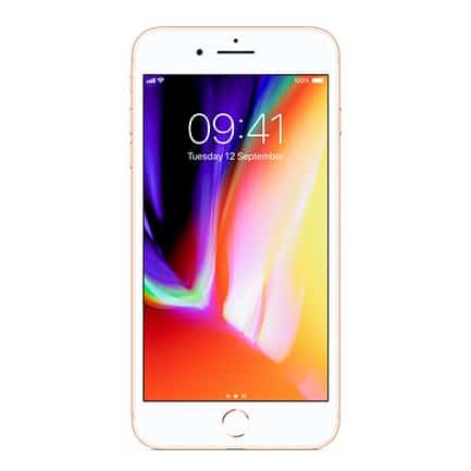 iphone 8 plus bad credit