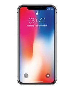 iphone-x-bad-credit-deal