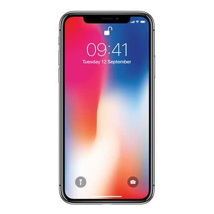 iphone-x-bad-credit-deal