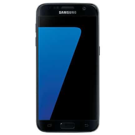 Galaxy S7 Bad Credit